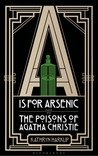 A is for Arsenic:...