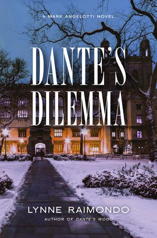 dante-s-dilemma