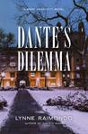 Dante's Dilemma (A Mark Angelotti Novel #3)