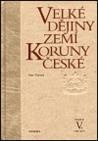 Velké dějiny zemí Koruny české V. 1402-1437