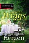 Vertrau deinem Herzen by Susan Wiggs