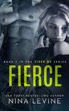 Fierce by Nina  Levine