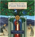 The End of the Fiery Sword: Adam & Eve, Jesus & Mary