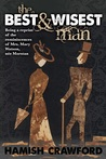 The Best and Wisest Man - Being A Reprint of the Reminiscences of Mrs. Mary Watson, née Morstan