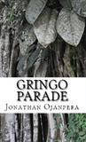 Download Gringo Parade