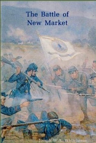 Battle of New Market: Self-Guided Tour