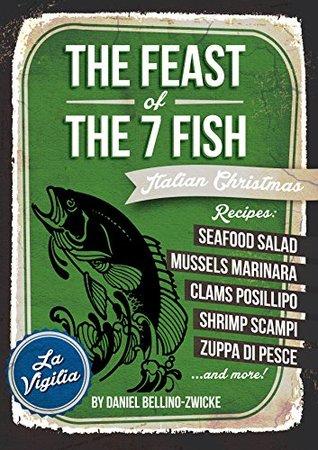 the-feast-of-the-7-fish-italian-fish-seafood-cooking-italian-christmas-cookbook
