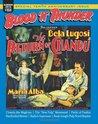 Blood 'n' Thunder: Summer 2012: Tenth Anniversary Issue (Volume 34)