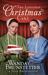 The Lopsided Christmas Cake by Wanda E. Brunstetter