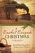 A Basket Brigade Christmas Three Women, Three Love Stories, One Country Divided by Judith McCoy Miller