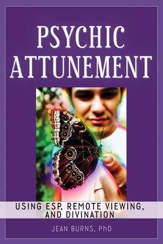 psychic-attunement-using-esp-remote-viewing-and-divination