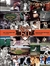 Baltimore Orioles: 60 Years...