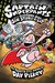 Captain Underpants and the Sensational Saga of Sir Stinks-A-Lot (Captain Underpants, #12)