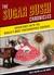 The Sugar Bush Chronicles by Lou Harry