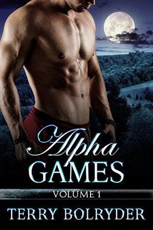 Descargue libros en línea gratuitos para kobo Alpha Games Volume 1