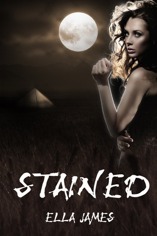 Stained(Stained 1)