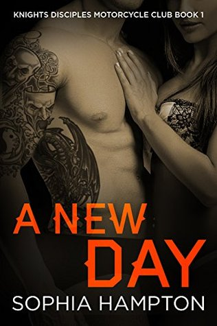 a-new-day