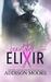 Beautiful Elixir (Lake Loveless, #3)