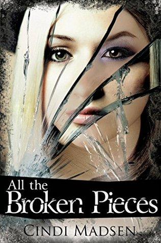 all-the-broken-pieces