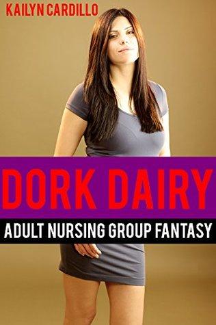Dork Dairy