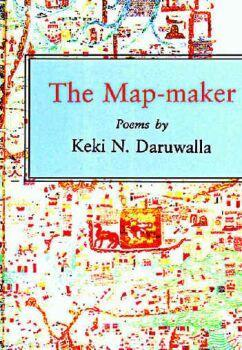The Map-Maker