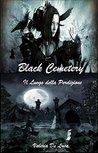 Black Cemetery: Il luogo della perdizione