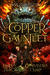 The Copper Gauntlet (Magisterium, #2) by Holly Black