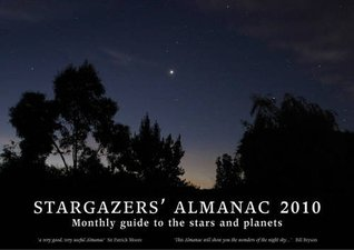 stargazers-almanac-2010-monthly-guide-to-the-stars-and-planets