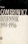 Dziennik 1953 - 1956