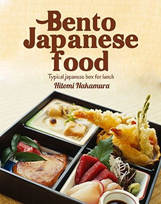 Bento japanese food typical japanese box for lunch by hitomi nakamura 24815171 forumfinder Gallery