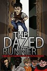 Maze Runner by Parody Brothers