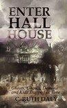 Enter Hall House