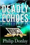 Deadly Echoes (Donovan Nash #4)