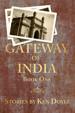 gateway-of-india-book-one