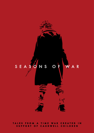 Seasons of War: Tales from a Time War