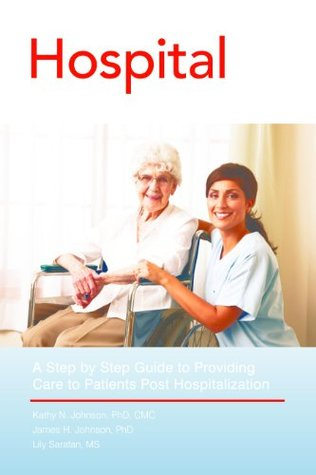 From Hospital to Home Care: A Step by Step Guide to Providing Care to Patients Post Hospitalization