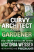 The Curvy Architect and the...