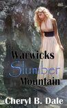 The Warwicks of Slumber Mountain