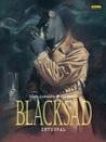 Blacksad (edición integral: 1-5)