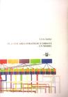 Planificarea strategică urbană - Un model