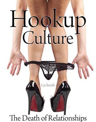 hookup culture fox news