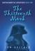 The Thirteenth Monk by Tom Hoffman