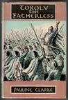 Torolv the Fatherless