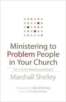 ministering-to-problem-people-in-your-church