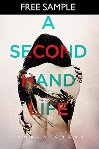 A Secondhand Life: Sample(The Killer Thriller Series)