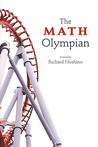 The Math Olympian by Richard Hoshino