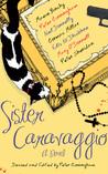 Sister Caravaggio: A Novel