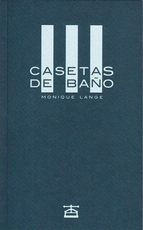 casetas-de-bao