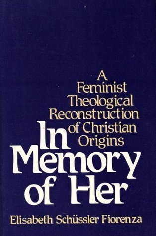 In Memory of Her (ePUB)