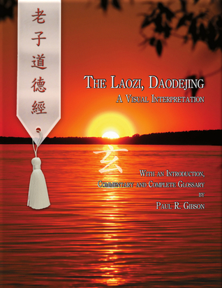 The Laozi, Daodejing